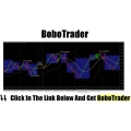 BoboTrader Pro system BONUS investment theory - Technical Analysis